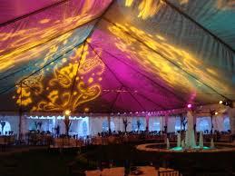 wedding tent lighting 48 best wedding tent lighting ideas images on lighting