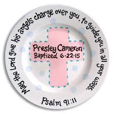 personalized birth plates 27 best kids personalized birth plates images on birth