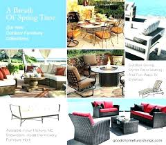 home decor wilmington nc fancy amish outdoor furniture wilmington nc f70x on most fabulous