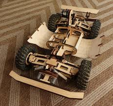 best 25 wooden car ideas on pinterest wood kids toys wooden