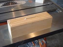 Small Woodworking Project Plans For Free by Small Woodworking Project Do It Yourself Woodworking Projects