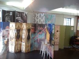huge selection of room dividers decorative folding divider