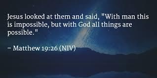 daily bible verse devotion u2013 december 22 u2013 devotions