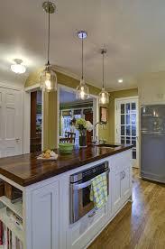 edison bulbs method atlanta traditional kitchen decorating ideas