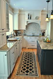 hopkinton ma u2014 kitchen associates massachusetts kitchen remodeling