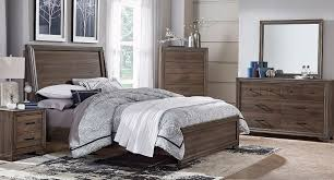 clarksdale sleigh bedroom set liberty furniture furniture cart