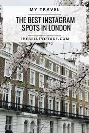 Best 25 London Photography Ideas On Pinterest Noting Hill