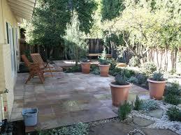 Drought Tolerant Backyard Ideas 26 Best Waterwise Garden Images On Pinterest Landscaping Ideas