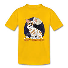 Toddler Halloween Shirts by Compare Prices On Halloween Shirts Toddler Online Shopping Buy
