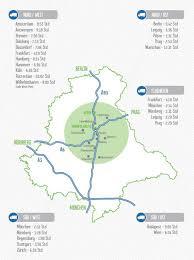 Site Map Sitemap Das Plus Der Oberpfalz