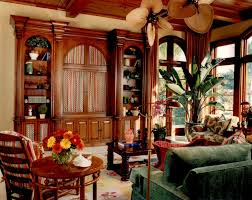 british colonial west indies living room british colonial west