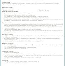 How To Make A Functional Resume Download How To Make A Great Resume Haadyaooverbayresort Com