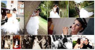 forum mariage portail mariage dj mariage traiteur mariage - Forum Mariage