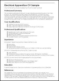 resume format for freshers diploma electrical engineers awesome electrical engineering diploma resume pictures inspiration