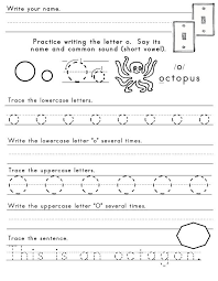 the 25 best letter o worksheets ideas on pinterest letter l