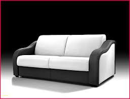 canap 150 cm nouveau galerie de canapé 150 cm 11461 canape idées