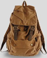 Rugged Leather Backpack 163 Best Bags Images On Pinterest Backpacks Leather Backpacks
