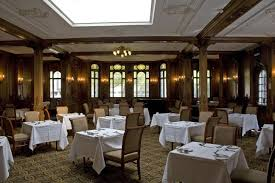 Titanic First Class Dining Room Titanic Interior Photos Google Suche Interesting Pinterest