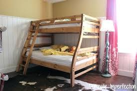 Make Bunk Beds Make Bunk Beds
