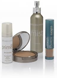 Epionce Skin Care Reviews Skin Care Products Skinmedica Obagi Nu Derm St Paul Mn