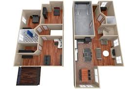 marvelous floor plan model part 3 gallery floor plan model 1