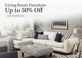 Shop For Living Room Furniture Marlo Furniture Va Md Dc Furniture Mattress Store