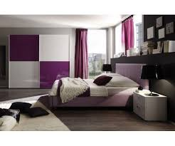 chambre a coucher bordeaux 34 best chambre moderne images on modern bedroom