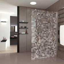 badfliesen modern badezimmer schönes badezimmer fliesen modern mosaik badfliesen