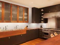 paint color kitchen neutral paint color ideas for kitchens