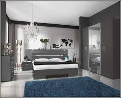 gã nstiges schlafzimmer komplett komplett schlafzimmer gunstig kaufen bananaleaks co