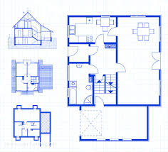100 draw floor plans freeware flooring create cool church building