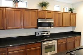 Columbia Kitchen Cabinets by 5362 W Chisum Trail Phoenix Az 85083 Mls 5505428 Coldwell Banker