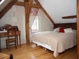 chambres hotes tours la héraudière chambres d hôtes bed breakfast in tours