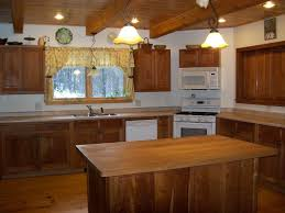 tung oil for kitchen cabinets nrtradiant com