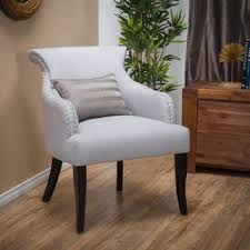 High Back Chair Living Room High Back Living Room Chairs For Less Overstock