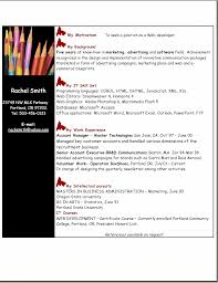 Resume For Web Developer Sample Resume Website Featured Sample Resume With Experience As