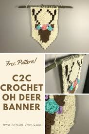 free crochet patterns for home decor 224 best crochet for home images on pinterest crochet patterns
