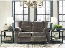 Home Designs Unlimited Carlisle Pa by Sofas Unlimited Klaussner Living Room Linville Sofa K80400 S Sofas