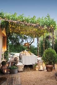 best 25 backyard decorations ideas on pinterest diy yard decor
