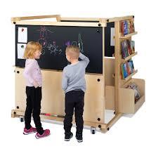 cubik modular furniture