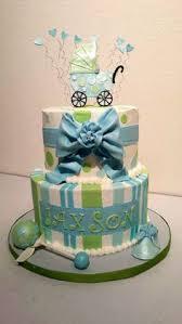 precious moments cake baby shower pinterest precious moments