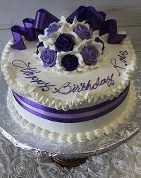 birthday cakes birthday cakes konditor meister