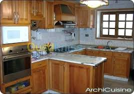 meuble cuisine alger meuble de cuisine algerie tiblit co