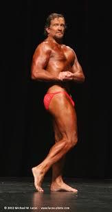 Rene Meme Bodybuilding - lucas photo com 2013 gateway classic