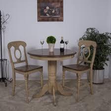 Rustic Pub Table Set Rustic Pub Tables U0026 Bistro Sets You U0027ll Love Wayfair