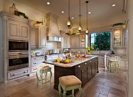 interior photos luxury homes inside disney s golden oak luxury homes pursuitist
