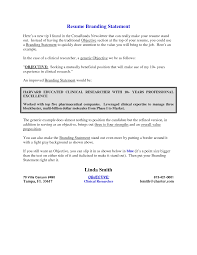 resume general objective statements doc 12751650 objective statements on resume goal statement on great personal statements for resumes of great resume great objective statements on resume