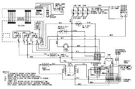 wiring diagram kenmore electric dryer wiring diagram kenmore