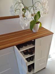 dielenmã bel design dielenmöbel schuhschrank 11treedesigns schreinerei interior