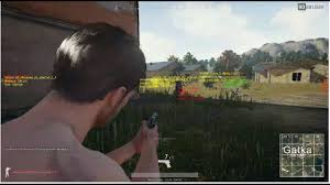 pubg cheats private 2018 pubg cheat perfectaim cracked free download youtube